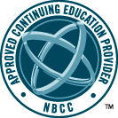 NBCC approved, Yo!