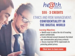 Confidentiality in the Digital World_2