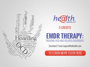 EMDR_Treating OCD
